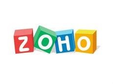 startup_tools_zoho