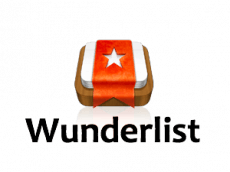 wunderlist_strtup_tools