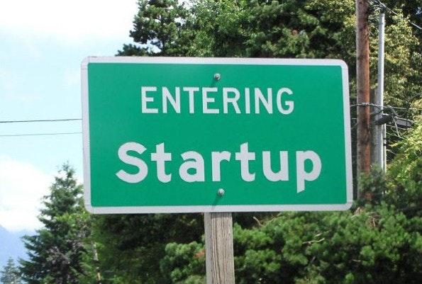 Unternehmensgründungen sollen in Estland schneller, einfacher, günstiger und digitaler sein, als in jedem anderen Land. (Foto: Mike Dierken via flickr ,Lizenz CC BY 2.0)