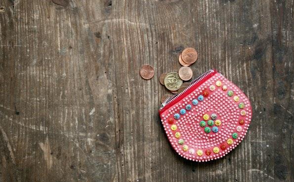 Gutes Startup-Marketing muss nicht immer viel Geld kosten. (Foto: jala/photocase.com)