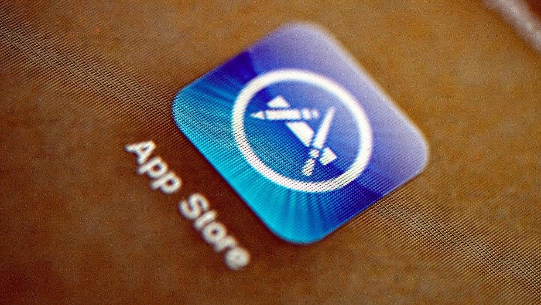 App-Store-Optimization: Was ihr über die Ranking-Algorithmen von App- und Play-Store wissen müsst