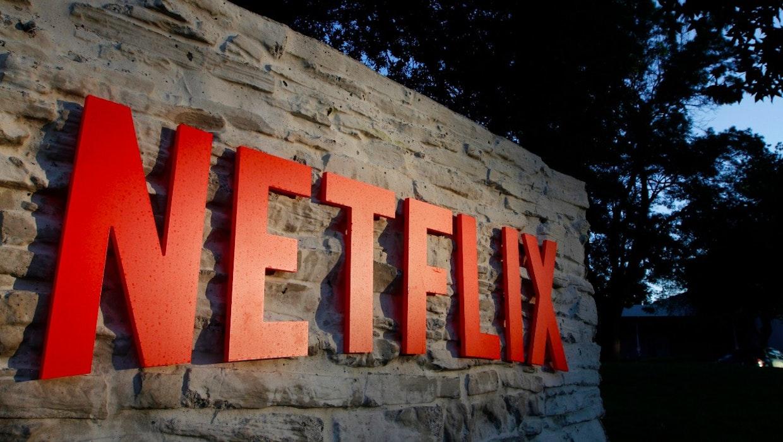 Unternehmenskultur: Wie Netflix das gesamte Silicon Valley geprägt hat