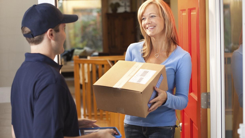 Ebay Standard: Was bringt die neue Versandart wirklich?