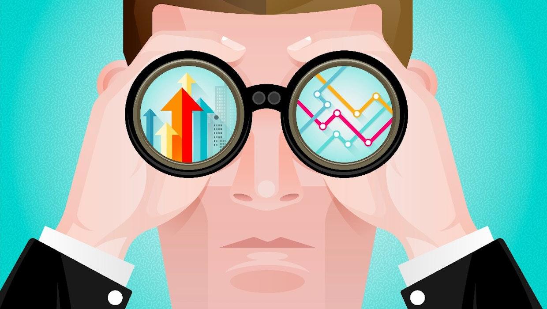 Online-Marketing: Umfrage zeigt, welche Tools SEO- und SEM-Profis nutzen