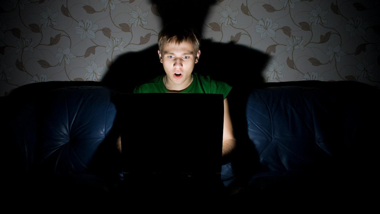 Hacker's List: Plattform vermittelt anonym Profi-Hacker – angeblich legal