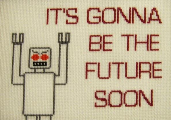 Das Internet im 21. Jahrhundert: Was bringt die Zukunft? (Bild:   Flickr-k rupp / CC-BY 2.0)