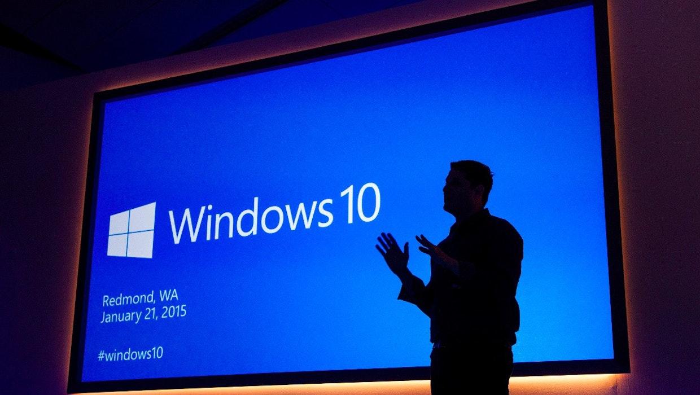 Welches Windows 10 brauche ich? Wir entwirren das Versionsdickicht