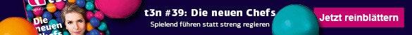 themenwoche_leadership_digitalisierte_welt585x50