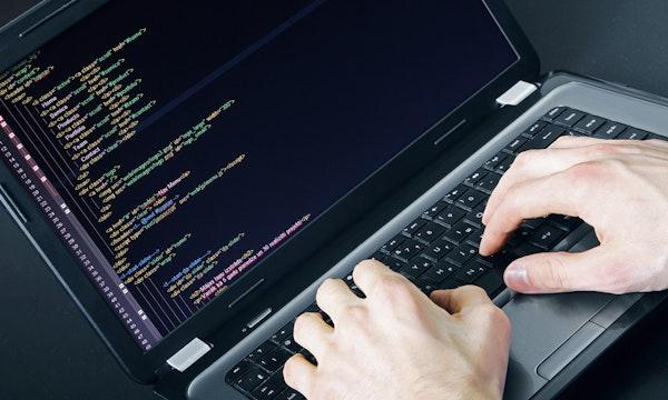 Low Code in Unternehmen: So gelingt die Einführung