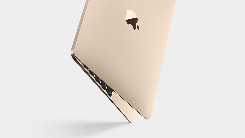 Apple knipst das Licht aus: Warum dem MacBook bald das leuchtende Logo fehlt [Kolumne]