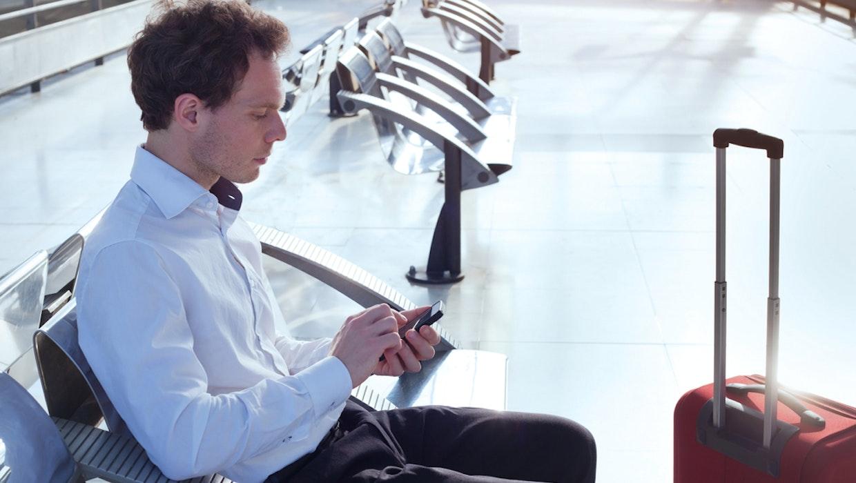 Trotz Brexit vorerst kein Roaming für deutsche Handynutzer in UK