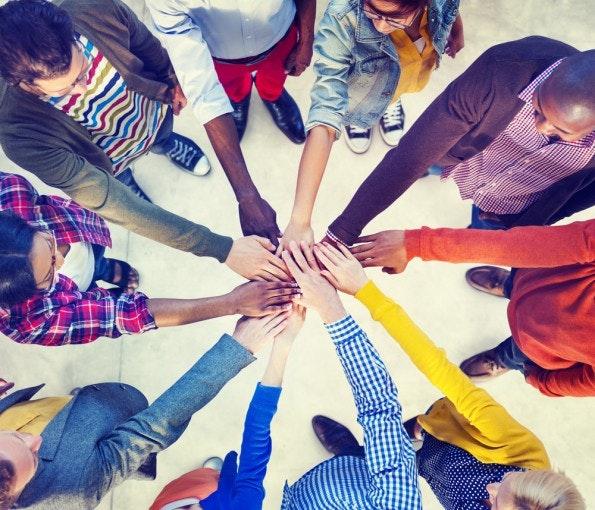 teamevent teambuilding