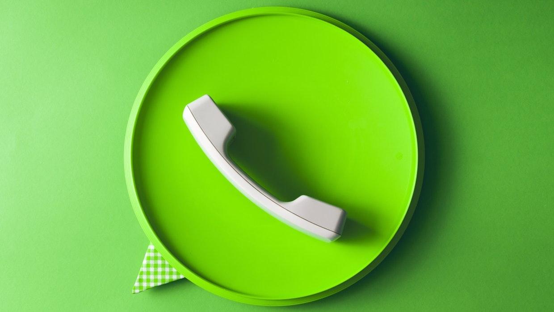 Whatsapp: 20 Tipps und Tricks für den Umgang mit dem Messenger