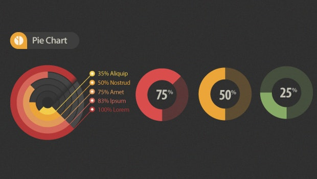 (Grafik: http://www.pixeden.com/)