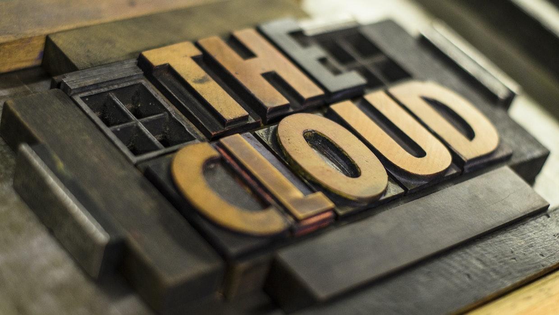 SaaS, Cloud, ASP: Durchblick durch den Abkürzungsdschungel der Software-Anbieter
