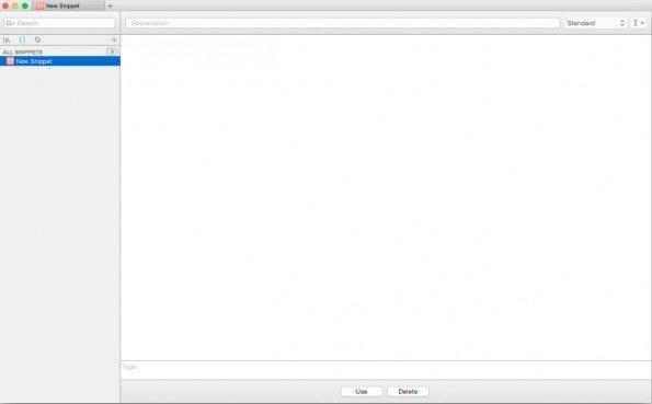 (Screenshot: Dash)