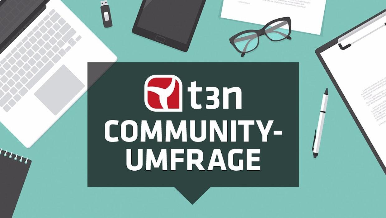 t3n-Community-Umfrage: Welche Projektmanagement-Tools nutzt ihr?