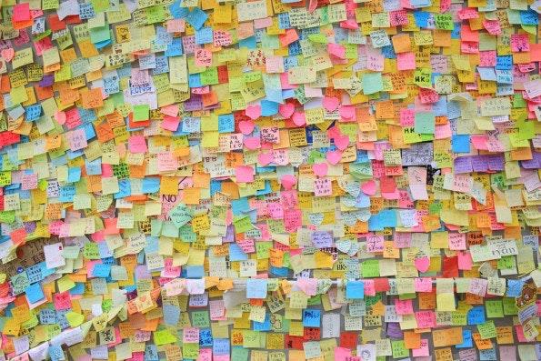 Projekte richtig zu koordinieren ist wichtig, damit ein Projekt nicht aus dem Ruder läuft. (Foto: Lewis Tse Pui Lung / Shutterstock.com)