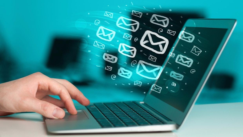 E-Mail-Automatisierung in einfach: So funktioniert Aboardly