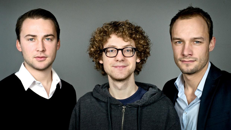 Exklusiv: Deutscher Softwarehersteller kauft Berliner Cloud-Startup Ezeep