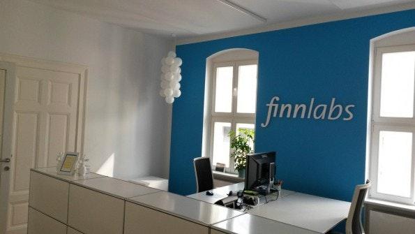 Auf Plattformen wie Berlin Startup Offices finden Startups geeigneten Office-Space. (Foto: Berlin Startup Offices)