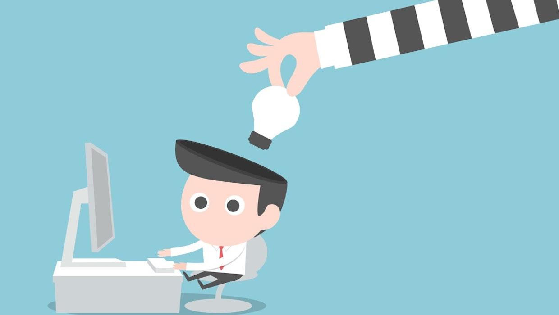 Abgucken erwünscht: 9 Ideen, die analoge von digitalen Unternehmen übernehmen sollten