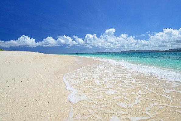 Ein sorgenfreier Urlaub: Das Reisebüro übernimmt die Organisation und steht bei Fragen sofort zur Verfügung. (Foto: Shutterstock)