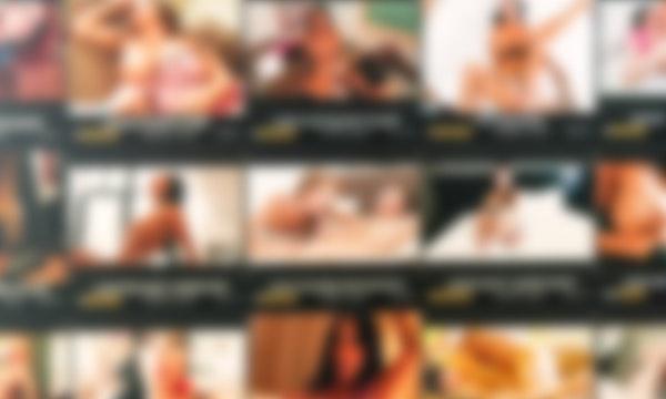 Wieso auf einmal Pornovideos auf seriösen Websites auftauchen