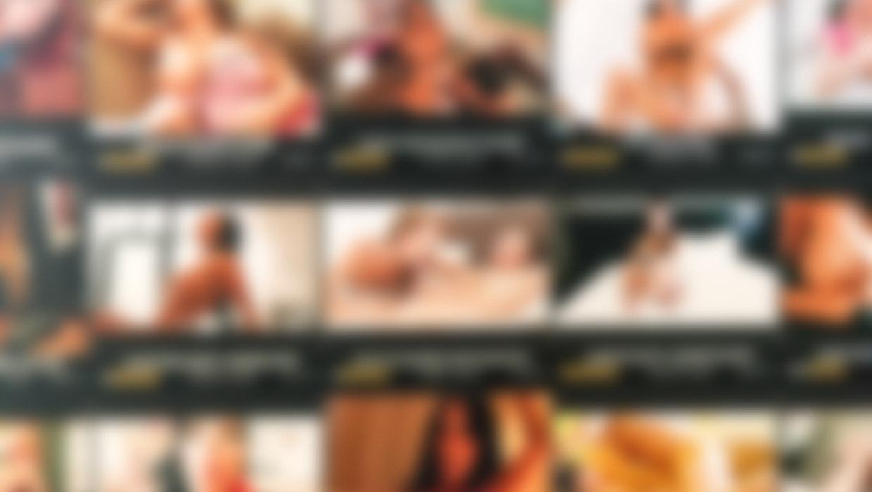 Pornos nur im Inkognitomodus: Deutsche wollen sich nicht über die Schulter schauen lassen