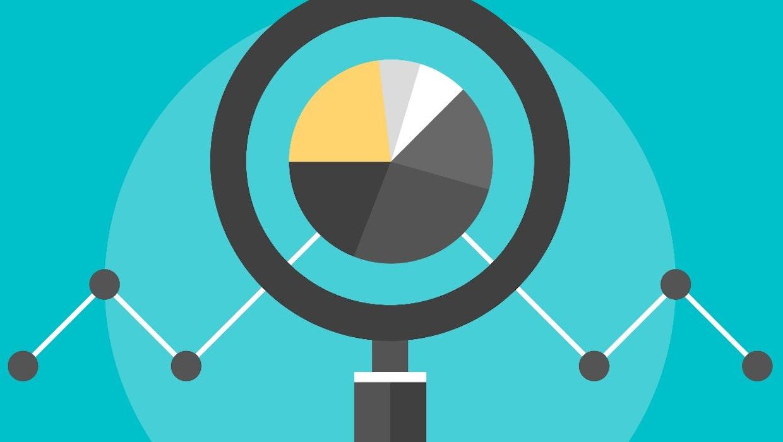 Besucher, Conversions, Umsatz: Diese Custom-Reports für Google Analytics liefern dir alle wichtigen Kennzahlen