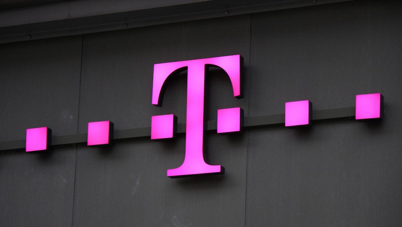 Telekom Stream on: Jetzt prüft der EuGH das Angebot