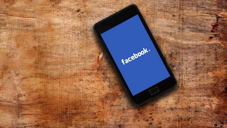 Video-Reichweite auf Facebook: Mit diesen 5 Funktionen will man YouTube komplett abhängen