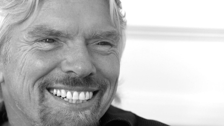 Diese 12 Eigenschaften machen erfolgreiche Gründer aus