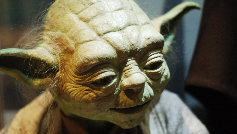 Jedi Thinking: 10 Business-Lehren, die man aus Star Wars ziehen kann