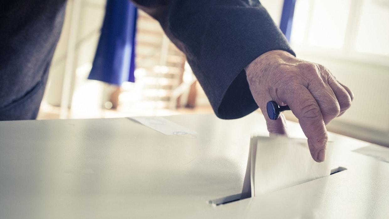 Berliner Stimmzettelchaos: Digital wählen ist nicht so einfach wie viele denken