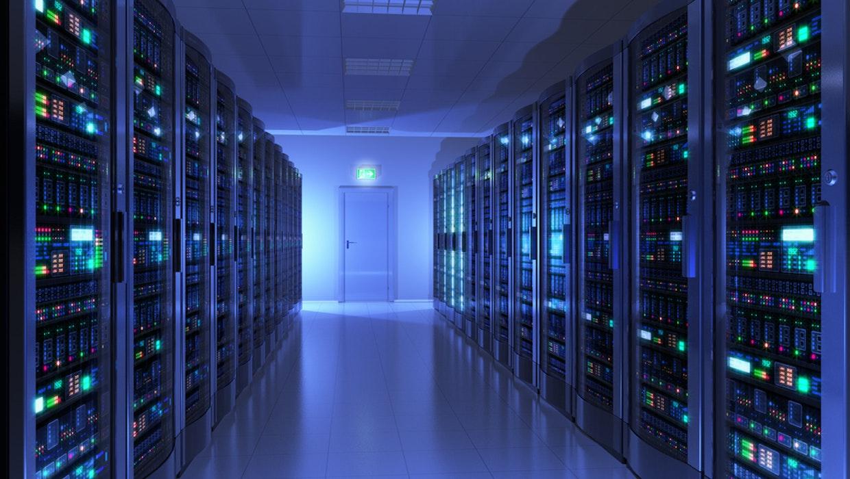 Google, Microsoft und IBM arbeiten an einheitlichem Sicherheits-Framework für die Cloud