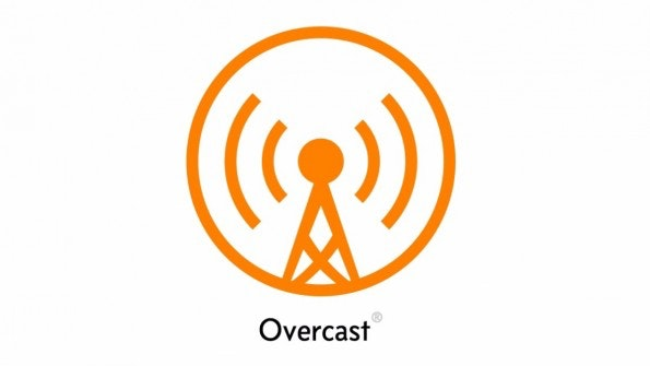 overcast-podcast-apps-fuer-ios