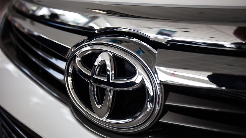 Leasing, Carsharing und mehr: Toyota gründet Mobilitätsdienste-Marke Kinto