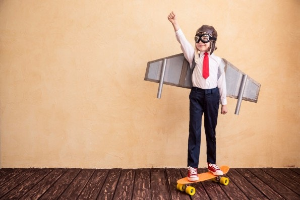 Um die SEO-Kosten zu berechnen, mit denen man zum Erfolg kommt, sollten einige Daten bekannt sein. (Foto: Shutterstock)