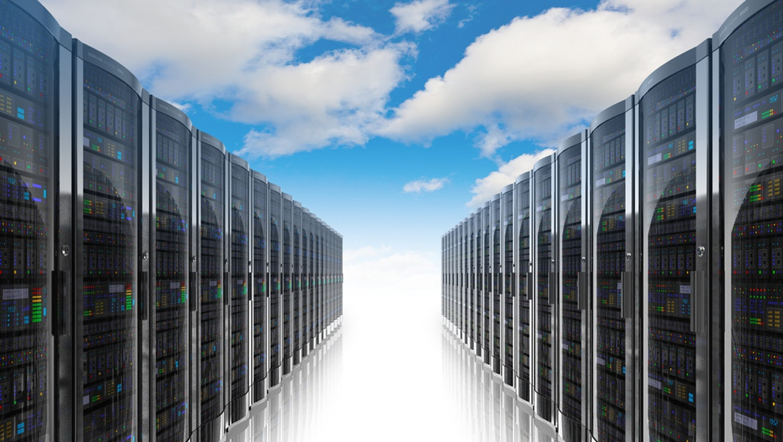 """Was der Cloud-Markt und """"Catch me if you can"""" gemeinsam haben"""