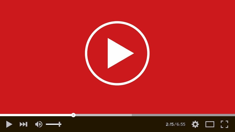 YouTube-Videos wie native Facebook-Clips posten: Dieses kostenlose Tool macht es möglich