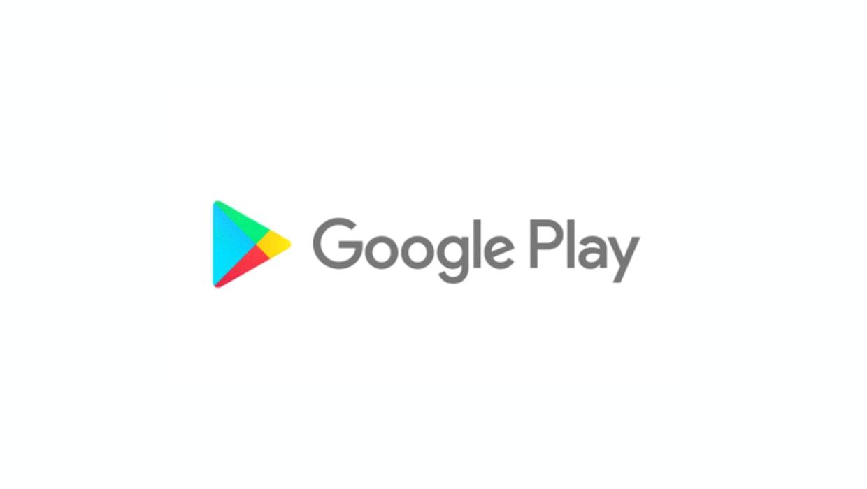 8 Videobearbeitungs-Apps für Android-User