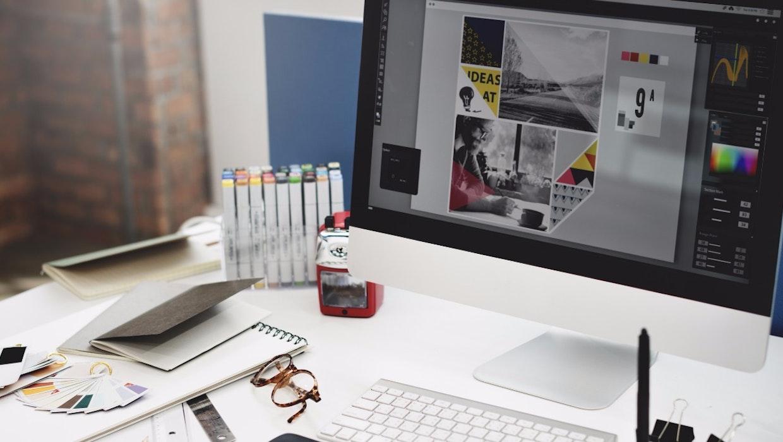 Psychologie im Design: Diese 5 Tipps helfen dir bei besserem Interaction-Design