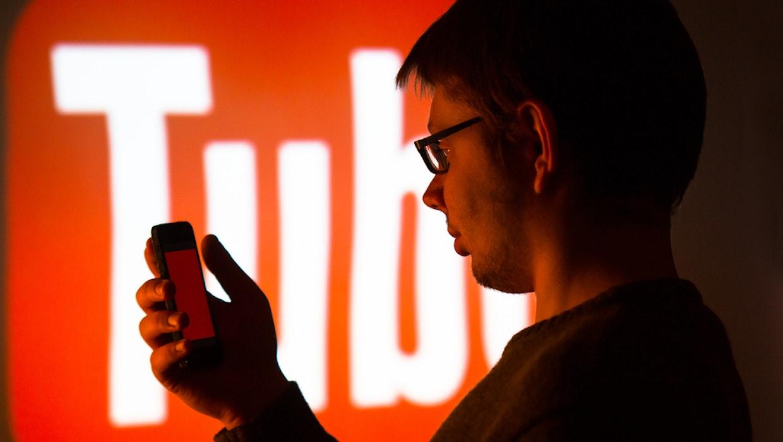 Youtube: Werbung zukünftig erst ab 10.000 Views