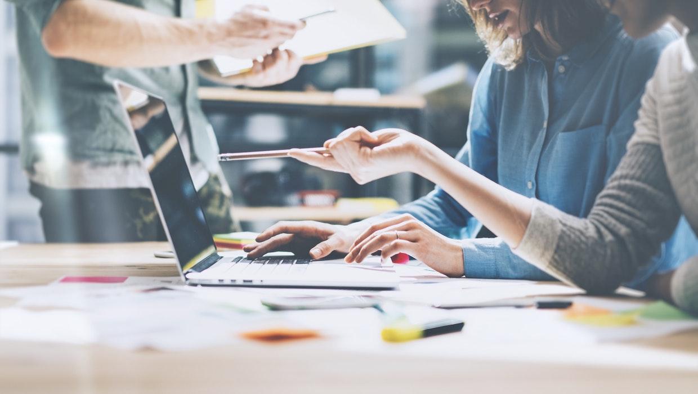 Transformation: Warum nur 12 Prozent der Unternehmen ihre Ziele erreichen
