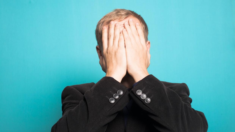 Diese nervigen Bewerber- und Chef-Typen kennst du bestimmt