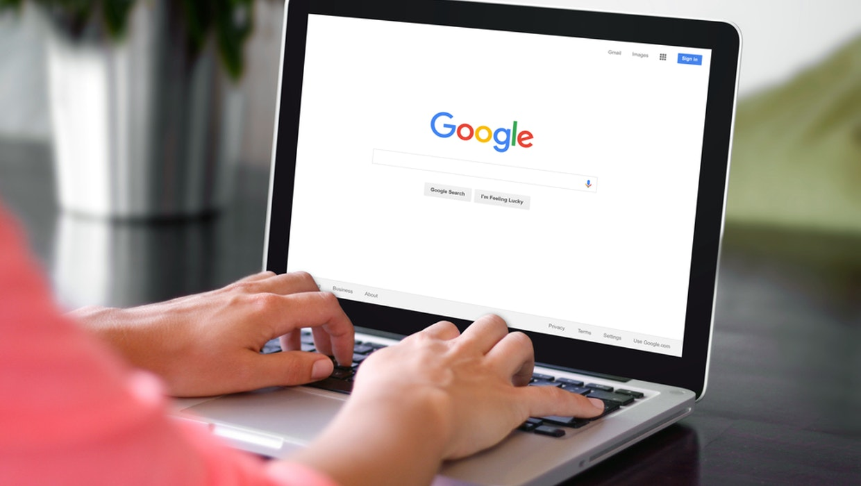 Kurios bis nützlich: 4 praktische Google-Funktionen neben der Suche