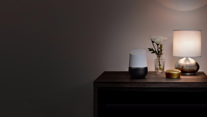 Sprachsteuerung: Echo und Home sollen Smart-Home-Boom auslösen