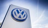 Jedes verkaufte Elektroauto soll VW bis zu 5.000 Euro kosten