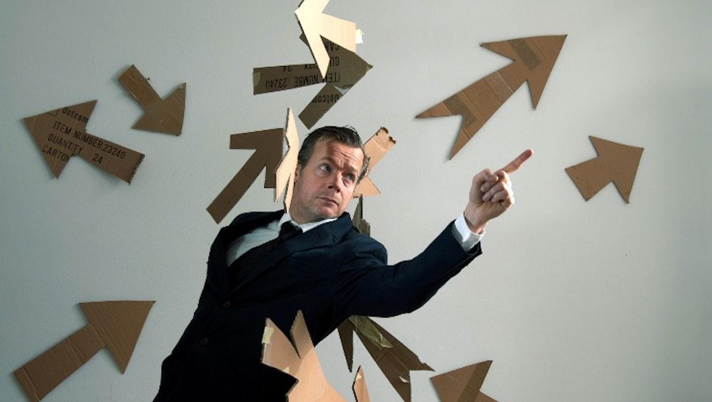 Plötzlich Chef: Diese Tipps sollten neue Führungskräfte beherzigen